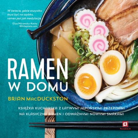 Ramen-w-domu-ksiazka-kucharska