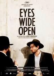 Eyes wide open, 2009