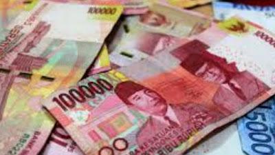 Bolehkah membayar denda syara' (fidyah atau dam) dalam bentuk uang?