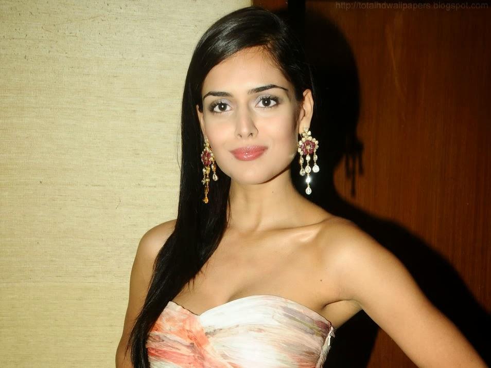 Nathalia Kaur naked (21 fotos) Hot, Twitter, braless