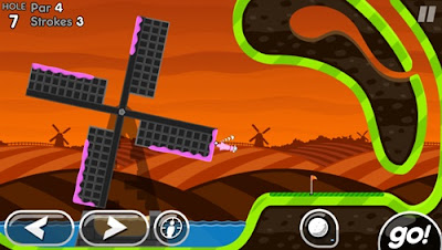 game supper stickman golf 2