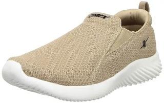 Sparx Men's Sx0651g Running Shoes