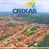 Na cidade de Crixás, 4 homens suspeitos de roubo morrem em confronto com a polícia civil