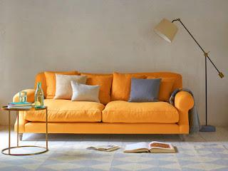 cara-mengatasi-sofa-gatal.jpg