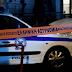 Νεαρός άντρας με δύο μαχαιριές στον θώρακα βρέθηκε στον Βοτανικό