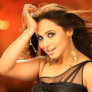 Rani mukherjee daughter,Age,movies,Marriage,husband,biography,daughter,bf,house,family,baby,films,sister,Actress