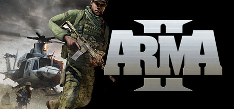 X3DAudio1_6.dll Arma 2 Download | Fix Dll Files Missing On Windows And Games