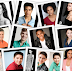 IMTA Update on Pro Model and Talent Placements!