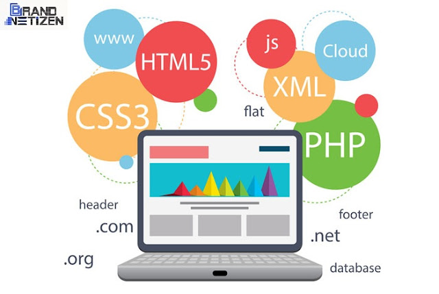 Hire Best Web Development Company to Get Perfect Website