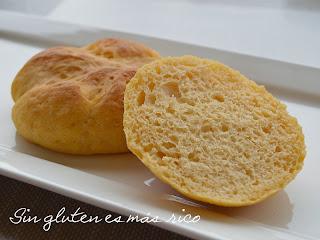 http://singlutenesmasrico.blogspot.com.es/2013/11/pan-de-boniato-sin-gluten-tipo-viena.html
