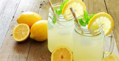 فوائد الليمون,عصير الليمون,الليمون,فوائد عصير الليمون بالنعناع,فوائد قشر الليمون,فوائد عصير الليمون,فوائد ماء الليمون,فوائد الليمون للجسم,فوائد الليمون للبشرة,فوائد الليمون للحامل,فوائد عصير عصير الليمون,فوائد قشر الليمون للتنحيف,فوائد عصير الليمون للصحة,فوائد عصير الليمون للربو,فوائد الليمون بالنعناع,فوائد عصير الليمون للرجال,فوائد عصير الليمون ومضاره,فوائد عصير الليمون للحامل,فوائد عصير الليمون في علاج,أهمية و فوائد عصير الليمون,فوائد عصير الليمون للرجيم,فوائد,فوائد عصير الليمون قبل النوم