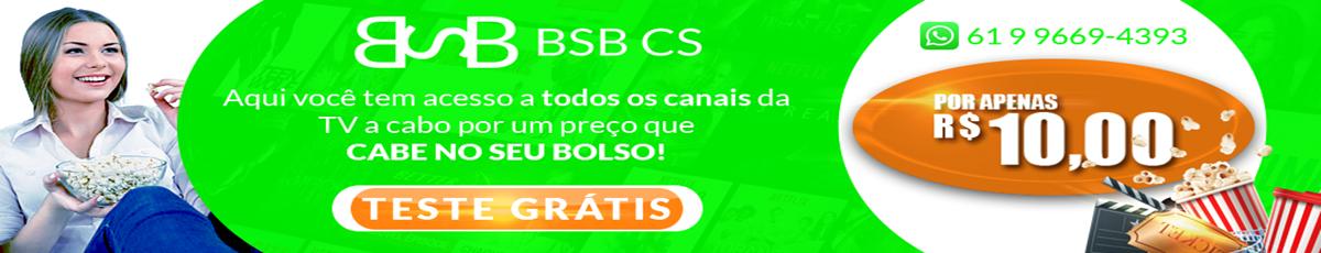 BSB/DIGITAU