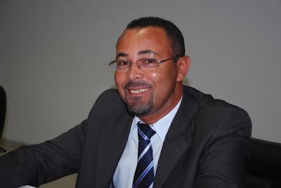 Audiência Pública do vereador Jorge da Farinha vai discutir a qualidade da telefonia celular em Alagoinhas