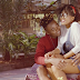 Video   Aslay - Natamba (HD)   Watch/Download
