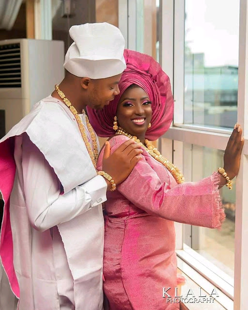 ankara styles for couples 2019,latest ankara styles for couples 2018,ankara styles for family,native attires for couples,matching african outfits for couples senator styles for couples,ankara styles for men,couples outfit
