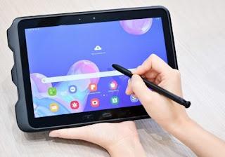 جميع الأجهزة اللوحية التابلت سامسونج Samsung TABLET - جميع الأجهزة اللوحية التابلت TABLET الحديثة بنظام اندرويد و نظام آبل IOS جميع أجهزة التابلِت TABLET  جميع الأجهزة اللوحية (تابلت)