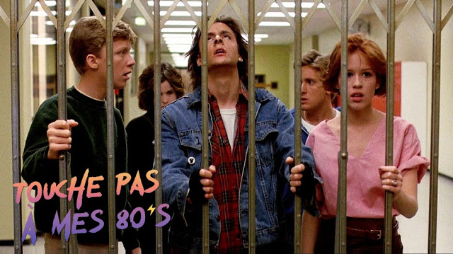 https://fuckingcinephiles.blogspot.com/2019/07/touche-pas-mes-80s-48-breakfast-club.html