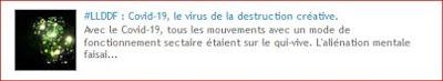 https://code7h99.blogspot.com/2020/04/llddf-covid-19-le-virus-de-la.html