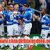 Nhận định QPR vs Blackburn, 21h00 ngày 19/4 (Vòng 43 - Hạng Nhất Anh)