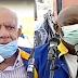 Malades, Kamerhe et Jammal pris en charge dans deux hôpitaux différents de Kinshasa