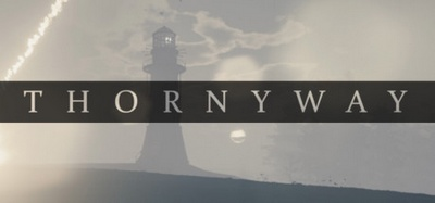 thornyway-pc-cover-www.ovagames.com