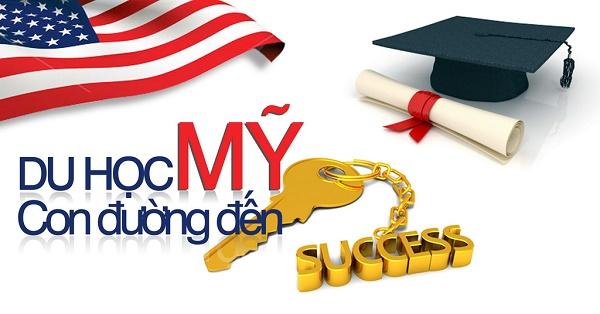 Kinh nghiệm du học Mỹ mang hành lý gồm những gì?