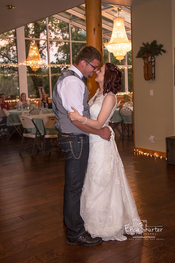 Erica shurter photography a d wedding stonehaven for Wedding expo az