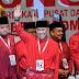 Siapa suara sumbang dalam Umno?