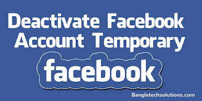 how to deactivate facebook account,how to temporarily deactivate facebook account,how to deactivate your facebook account temporarily,how to delete facebook account,deactivate facebook account,how to temporarily disable facebook,how do i deactivate my facebook account,how to deactivate facebook,how to delete facebook account permanently,how to deactivate your facebook account