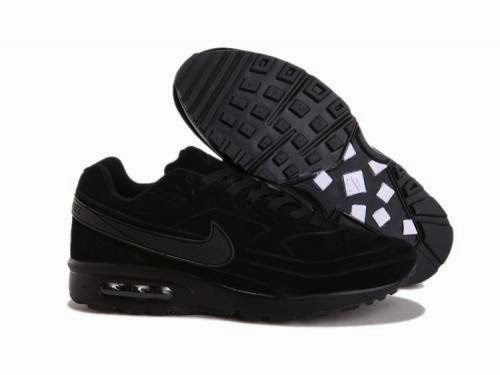 site réputé 6ed6e 9a5ee 2014 Cheap Nike Free Jordan for sale,cheap Nike Free online ...