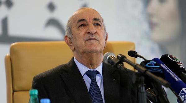 تعيينات جديدة في رئاسة الجمهورية