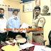ಐಕಳ ಹರೀಶ್ ಶೆಟ್ಟಿ ವಿರುದ್ಧ ಸಾಮಾಜಿಕ ಜಾಲತಾಣದಲ್ಲಿ ಅಪಪ್ರಚಾರ : ಎಸ್ಪಿಗೆ ದೂರು