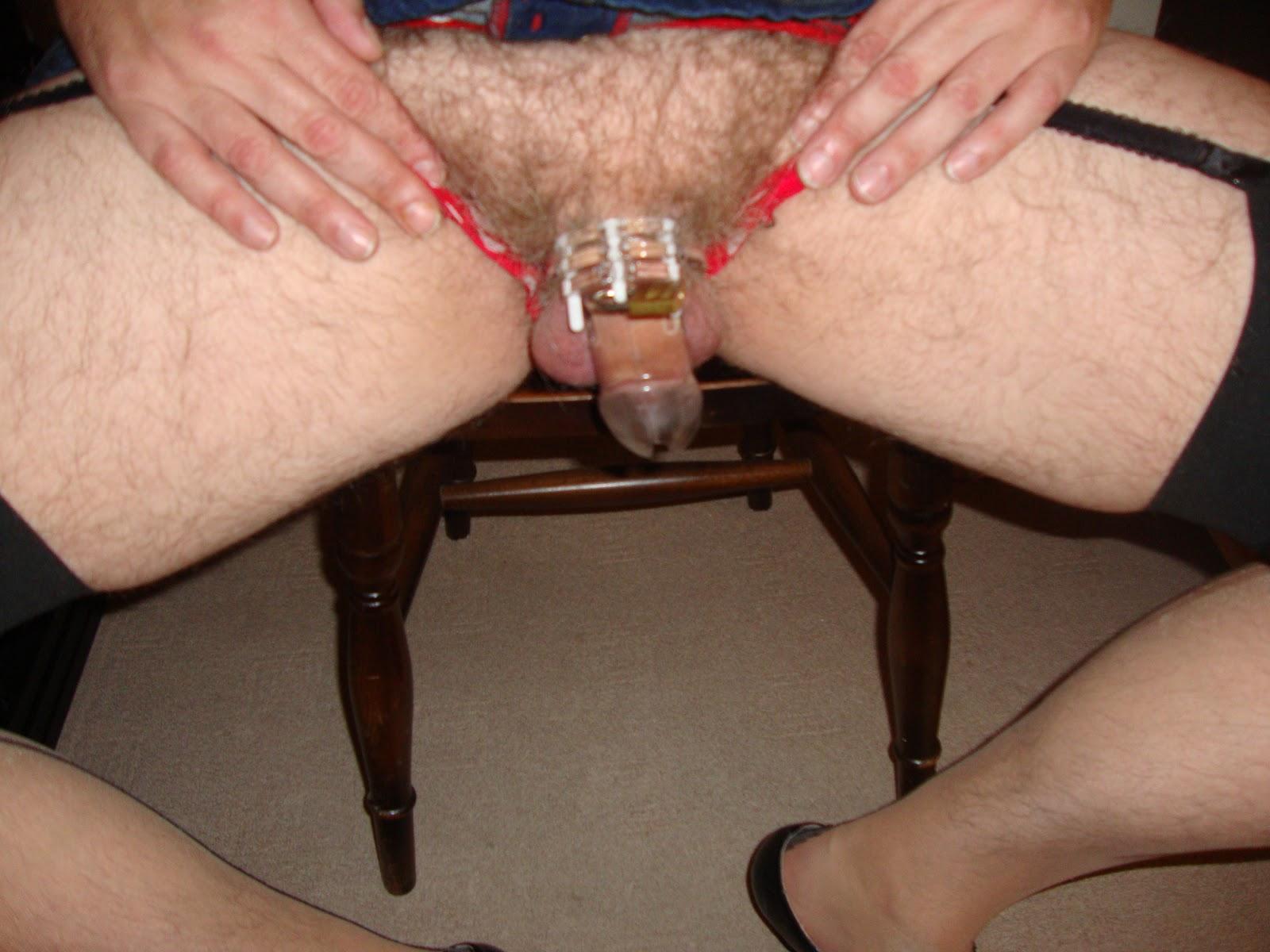 Free deepthroat porn tube