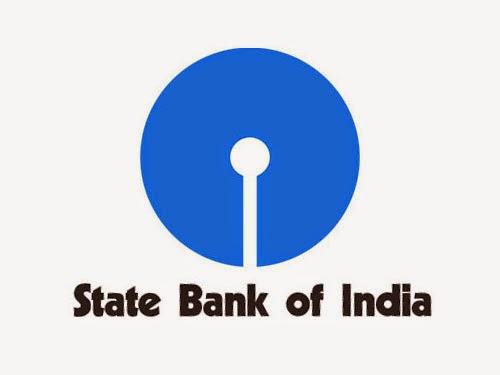 sbi clerk application online 2014