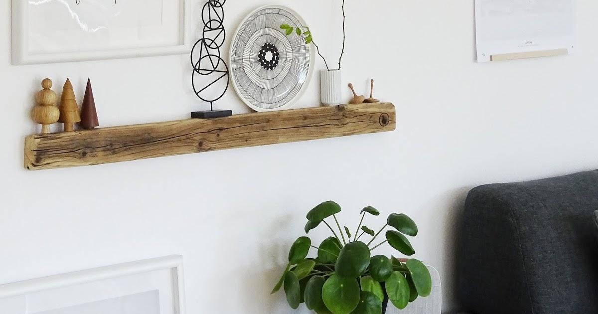 auf der mammilade n seite des lebens personal lifestyle diy and interior blog noch mehr. Black Bedroom Furniture Sets. Home Design Ideas