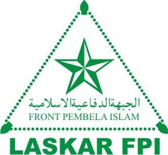 Tak Tindak Tegas Polisi Setujui Anarkisme Fpi Info Sahrin Hamid