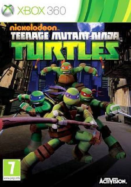 Tmnt psp game download iso | 100% Free Download Full PS4 PSP