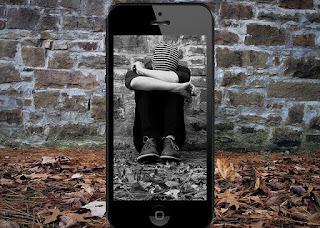 9 Cara Mengurangi Risiko Cyberbullying