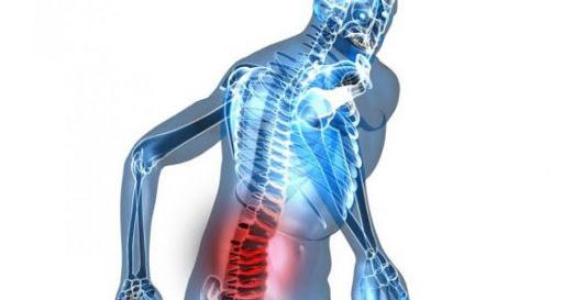 Evidência das técnicas da Fisioterapia no tratamento da lombalgia crónica inespecífica – Revisão de Guidelines