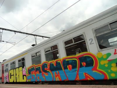 belgiangraffiti