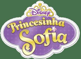 Logo Princesa Sofia