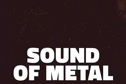Sound of Metal (2020)