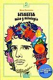 http://www.loslibrosdelrockargentino.com/2017/04/spinetta-mito-y-mitologia.html