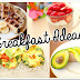 Good Healthy Breakfast Ideas For Weight Loss