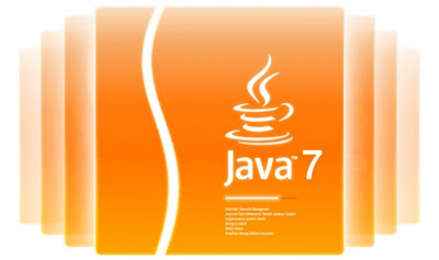 security researchers found yet another vulnerability in JAVA after update