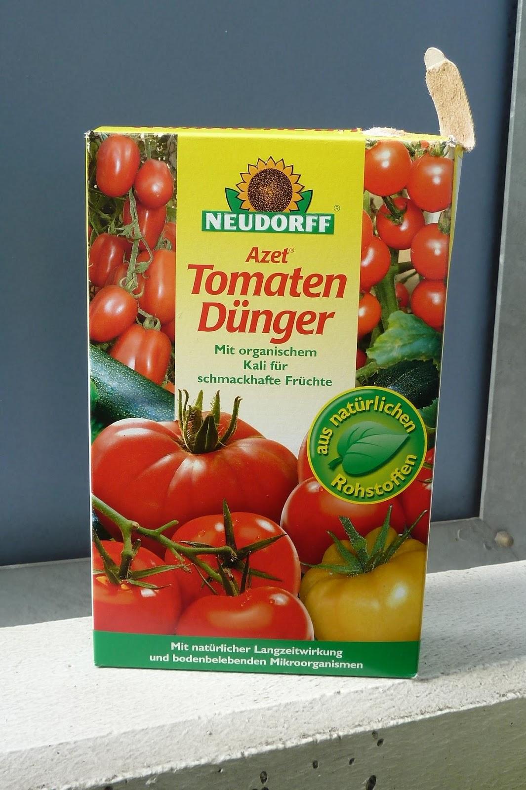 tomaten ziehen tomaten ziehen richtige pflege tomaten selber ziehen so gelingt 39 s. Black Bedroom Furniture Sets. Home Design Ideas