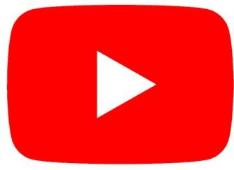 """طريقة التخلّص من الاقتراحات المُزعجة في """"يوتيوب"""""""