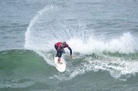 portugal wsl meo surf30 lelior a6067MeoPortugal20Poullenot