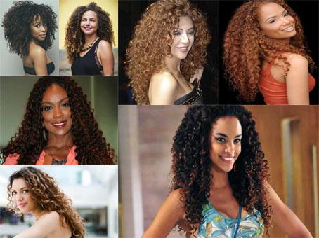 cortes de cabelos crespos curtos,dicas de cortes, cortes 2018, cortes de cabelos crespos, cortes para cabelos cacheados