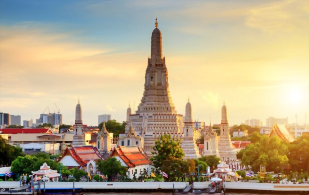 best cities in asia to live
